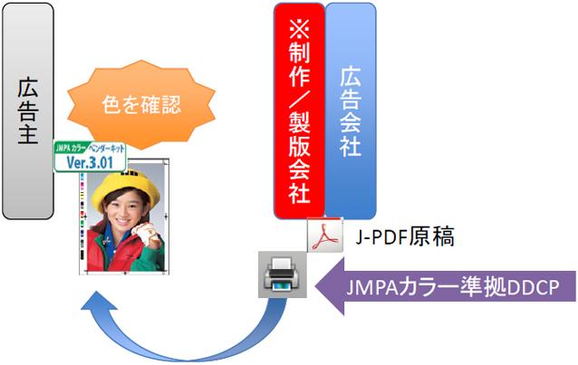 jmpa_color_idx03